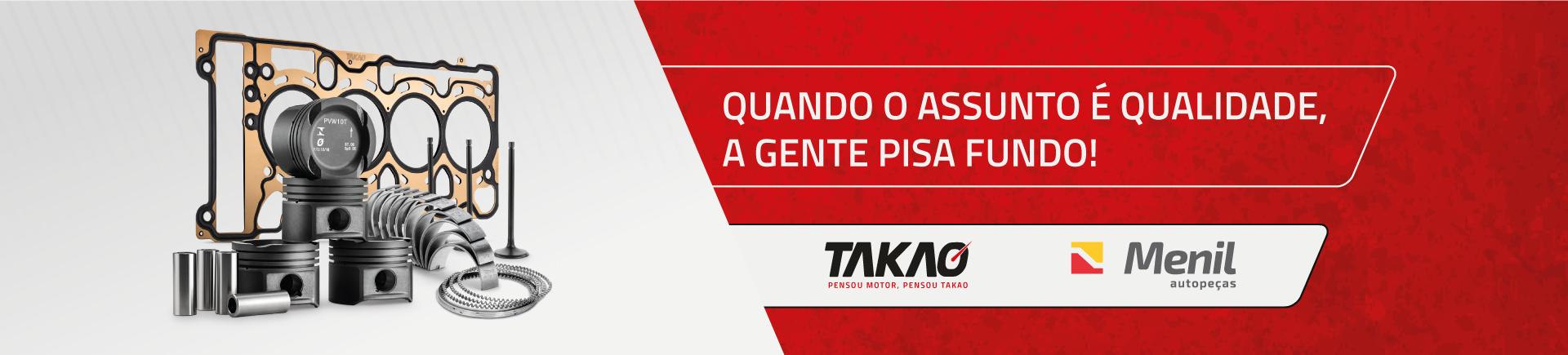 https://menilautopecas.com.br/Takao 14-jul-21