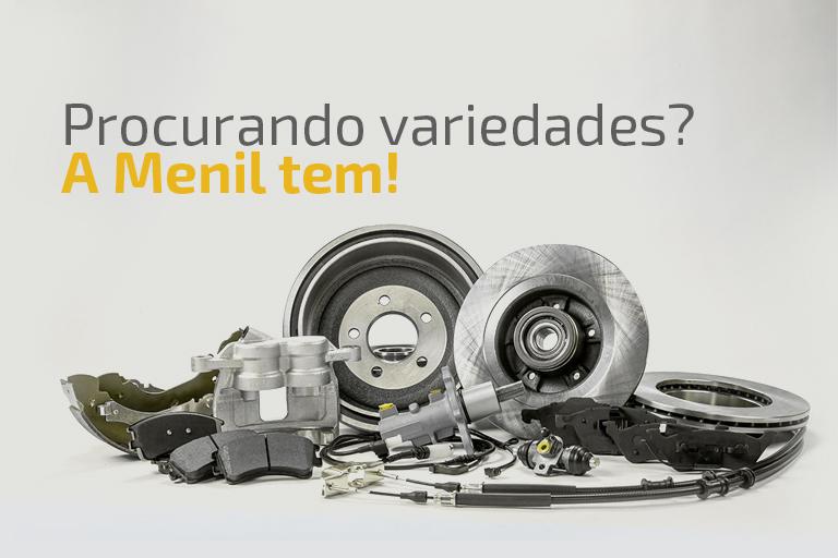 https://menilautopecas.com.br/Banner Menil