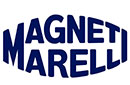 Cofap Magneti Marelli
